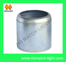Manufaturing Stainless Steel Pipe Ferrules