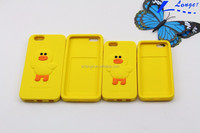 hot selling items fashion phone case for silicone cell phone case