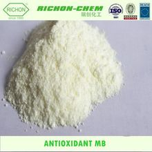 Industrial Chemicals Supplier Free Samples Best Product Made In China Alibaba ANTIOXIDANT MB