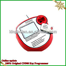 Wholesale Price Professional CN900 auto key programmer CN900 transponder chip key copy tool