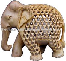 wood carving patterns/wooden sculptures
