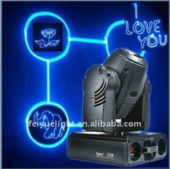 full color moving head flash laser light /club stage lights/wedding laser