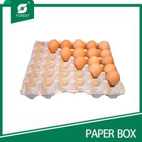 BEST PRICE FOR CHEAP PACKING TRAY FOR EGG