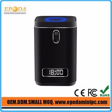 Professional Factory Supply used mini pc EX6 Intel 8300 2G/32G 1080P full HD Set Top Box pc computer
