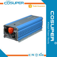off grid pure sine wave inverter 5000w