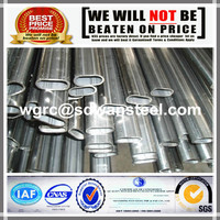 Special Specifications of 316 L Stainless Steel Pipe Prices Low