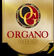 Organic Coffee BLACK Organo Gold Healthy 100% Certified Ganoderma