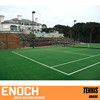 Low Factory Wholesale Tennis Court Artificial