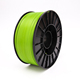 HUCSA Neat Winding 3D Filament for tangle-free printing | PLA | ABS