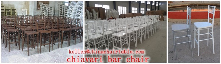 wood bar chiavari chair bar stool napoleon chair