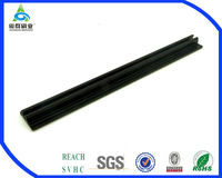Door Seal Brush Holder Export to Colombia