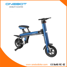 Most popular alibaba bikes electric scooter elektro scooter for adults with Panasonic battery