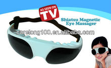 Relax Electronic Eye Massager