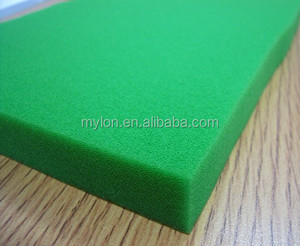 fire retardant foam rigid insulation waterproof foam iso foam insulation board