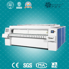 laundry flatwork ironer, ironing used ironer and flatwork ironer price