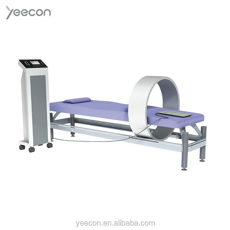 Premium quality multi-function magnetic therapy machine
