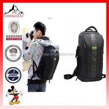 Customize multifunction Bag Camera wild package backpack (ES-Z013)