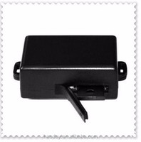 Mini GPS Tracker For Cars/Trucks CCTR-600,Can Preset 3 Phone Number By SMS