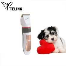 multifunctional professional pet hair clipper