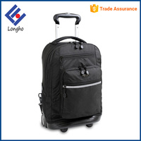 Professional Factory Supply Fashion Backpack Travel