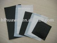 Absorbent Pad for Food Packing