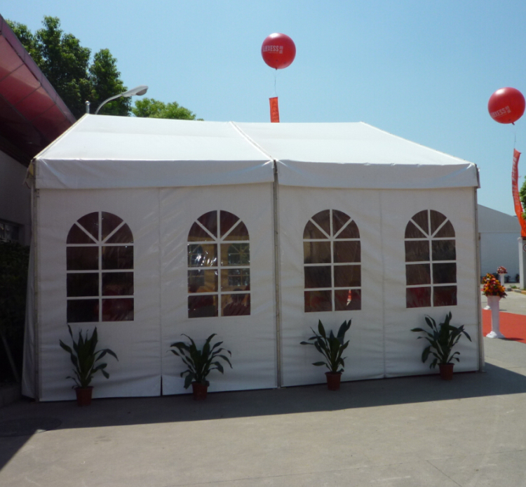 Hot selling marquee tent malaysia with great price