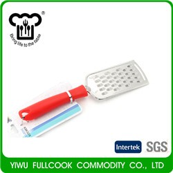 Top sale super quality with competitive price vegetable and fruit 4 in 1 grater