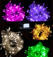 100LED party decoration lights