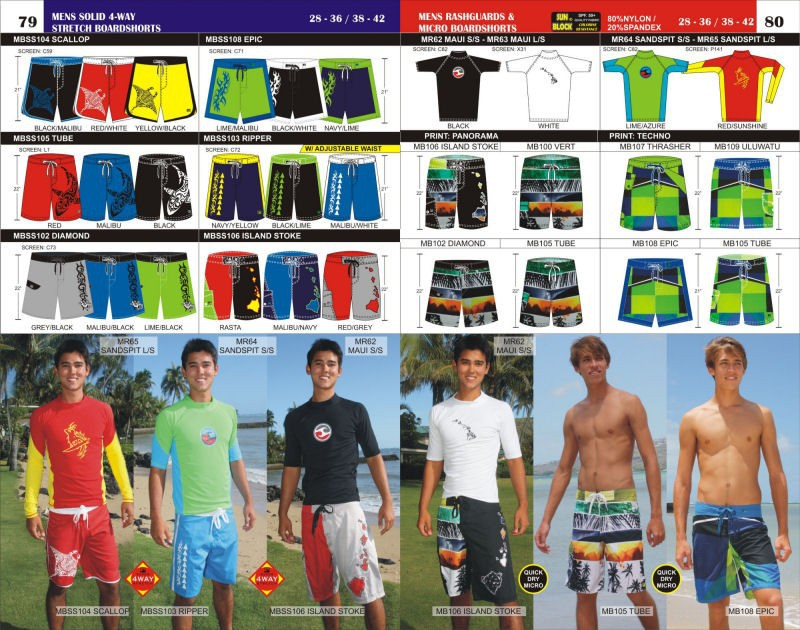 Rashguards, Sun Shirts, Paddle Shirts , Surf Shirts & sun protection shirts