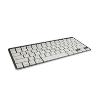 US Layout laptop computers Keyboard for smart tv box android