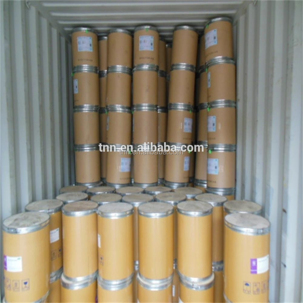 NSAID drug high quality stock mefenamic acid for sample