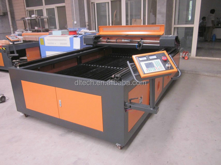 Trending hot products iron laser cutting machine new inventions in china