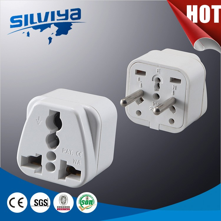 hot sale european plugs and sockets