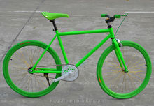 importacion de bicicletas de china/china cheap fixed gear bike KB-700C-Z357