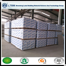 Calcium Silicate Board 9mm for water proof