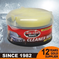 car care product super hydrophobic nano coating anti rust