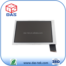 3.5 inch sunlight readable with SPI interface with ILI9341 with/without touch screen tft lcd module