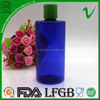500ml empty OEM environmental lighting plastic bottle penang