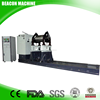 Universal testing machine YYW-10000A crankshaft gimbal balance machine