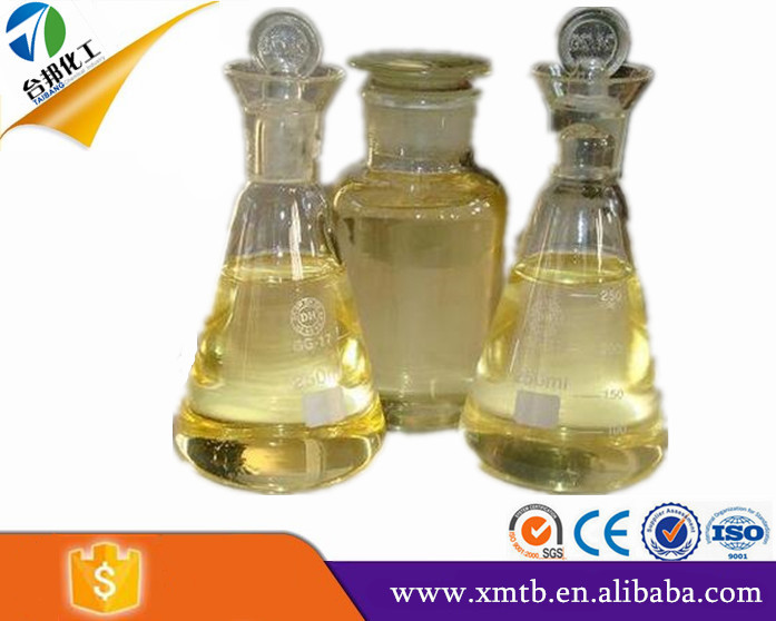 ESO Epoxidized soybean oil of pvc plasticizer ESO TOP quality