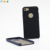 Popular High Protective Mobile Phone Case for iphone 8