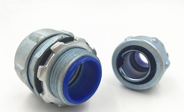 pipe fitting6.jpg