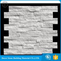 Good price of wall covering stone veneer with good