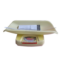 Mechanical Baby Scale, with 20kg Medical Infant Weighing Scale