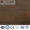 Natural best quality types of hardwood floors for kids children
