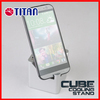 Wholesale aluminum tablet holder mobile cell phone accessory