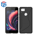 2017 Hot Sells Wholesale Soft Protective Tpu Back Cover For Google Pixel XL2 XL 2 Phone Case