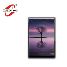 7/8 inch affordable hot selling portable Android smart menu Tablet PC Game Download 3G Phone WIFI tablets for application