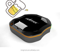 global human tracking device smallest hidden gps tracker for kids