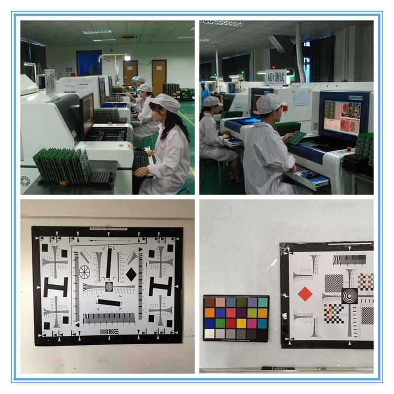 pcba design and production smt and dip pcb assembly china shenzhen